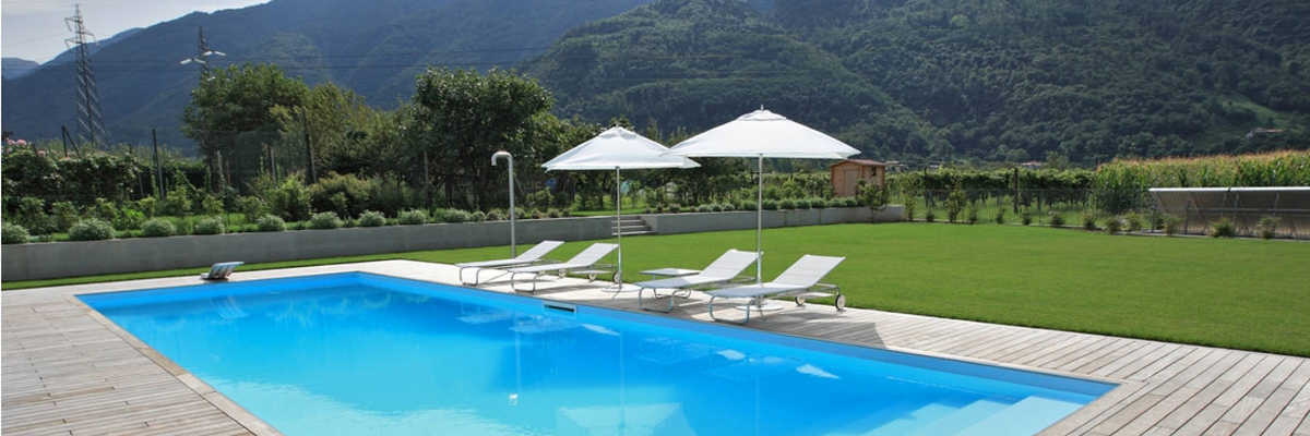 Hotel hoteluri cu piscin for Hotel cu piscina